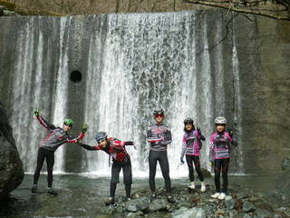 momo滝.jpg