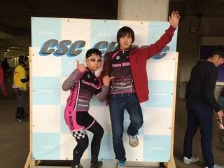CSC2015_010.jpg